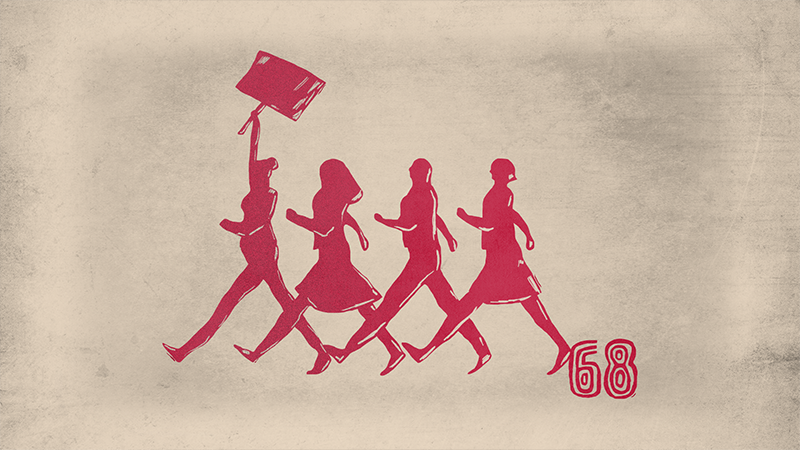 VCE-Mujeres68